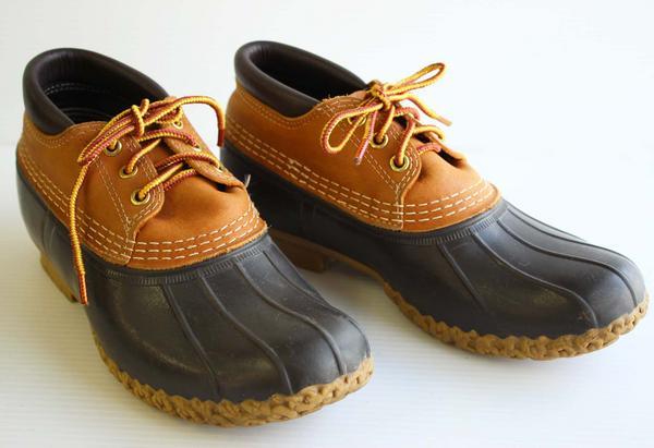 雪、雨の日でも安心のかっこいいスニーカー、ブーツのまとめ!メンズ編