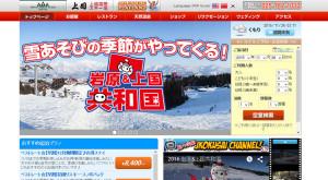 site_cap13