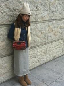出典http://wear.jp/terada/coordinate/2205814/