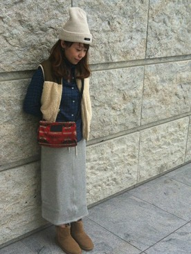 出典http://wear.jp/terada/coordinate/2205814/