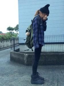 出典http://wear.jp/mayuko718325/coordinate/5484005/