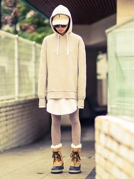 出典http://wear.jp/marijera/coordinate/5504090/