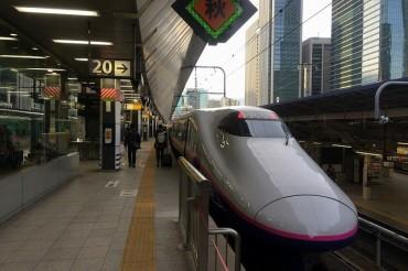 サークルや会社の同僚と大人数で行くスノボツアーならえきねっとで新幹線が断然おすすめ!