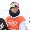 njw_olympic