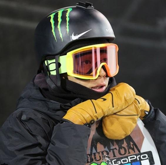スノーボードでヘルメットを着用をするならこれ!おすすめ12選!