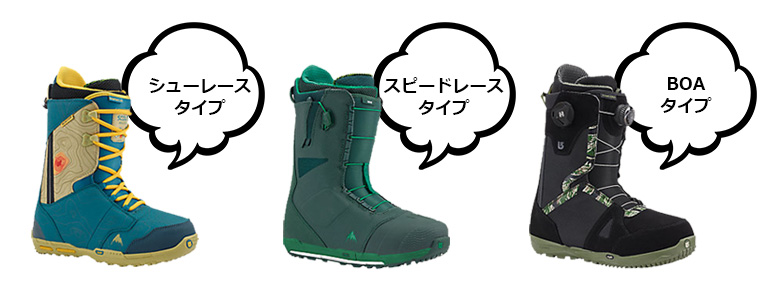 boots_type01