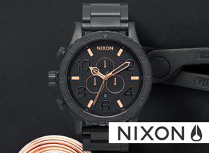 nixon_banner