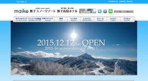 site_cap11