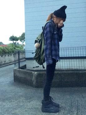 出典https://wear.jp/mayuko718325/coordinate/5484005/