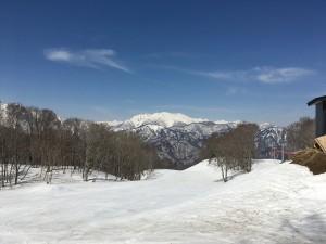sundaysnow_yu01 (26)